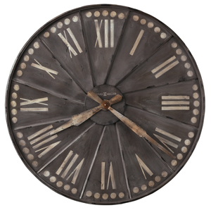 Thumbnail of Howard Miller Clock - Stockard Wall Clock