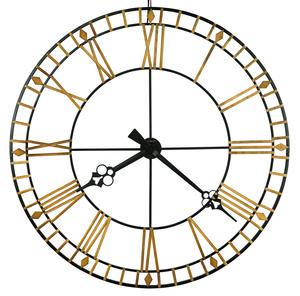 Thumbnail of Howard Miller Clock - Avante Wall Clock