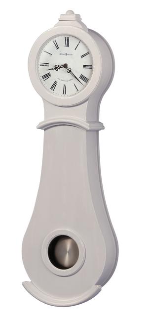 Thumbnail of Howard Miller Clock - Torrence Wall Clock