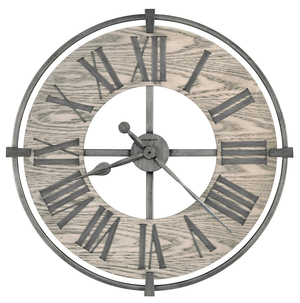 Thumbnail of Howard Miller Clock - Eli Wall Clock