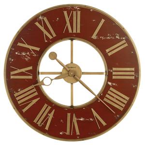 Thumbnail of Howard Miller Clock - Boris Wall Clock