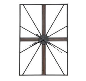 Thumbnail of Howard Miller Clock - Red Hook Wall Clock