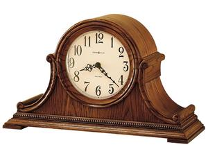 Thumbnail of Howard Miller Clock - Hillsborough Mantel Clock