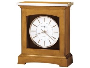 Thumbnail of HOWARD MILLER CLOCK CO - Urban Mantel Mantel Clock