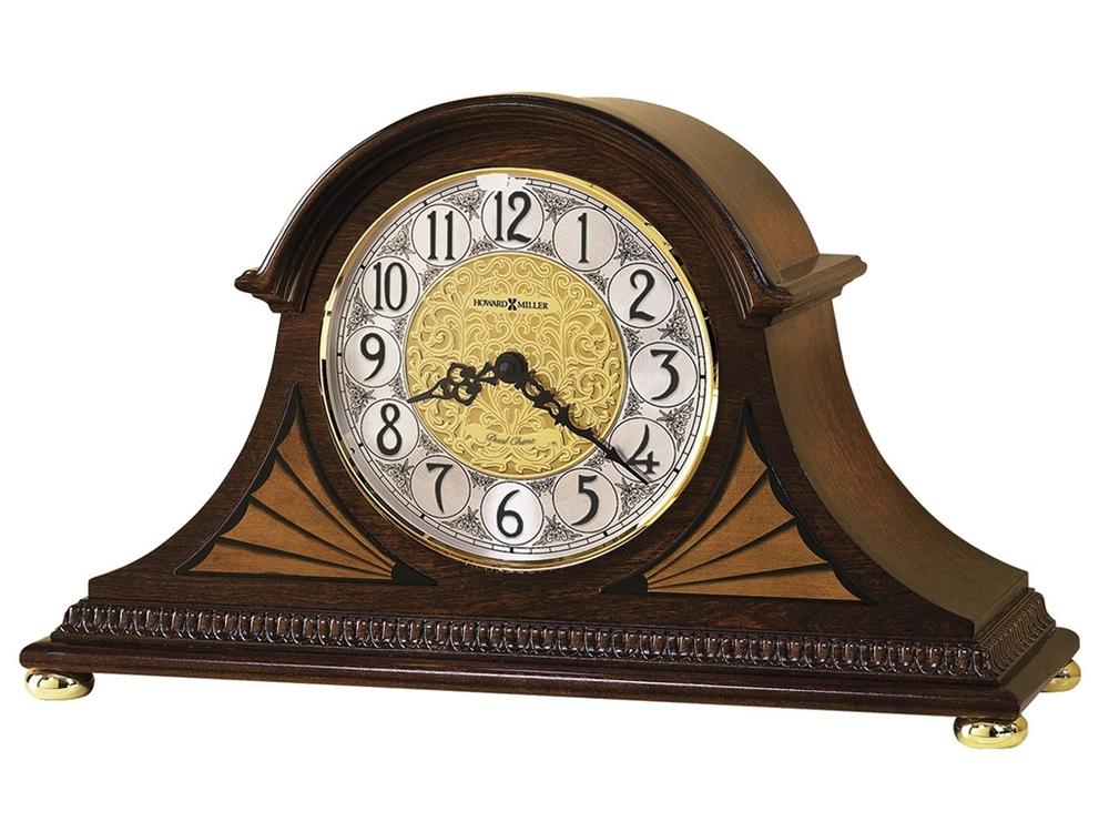 Howard Miller Clock - Grant Mantel Clock