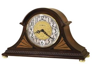 Thumbnail of Howard Miller Clock - Grant Mantel Clock