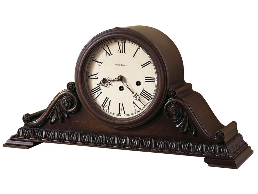 Howard Miller Clock - Newley Mantel Clock