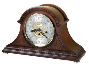 Thumbnail of Howard Miller Clock - Barrett Mantel Clock