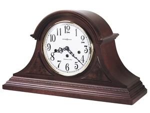 Thumbnail of Howard Miller Clock - Carson Mantel Clock