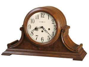 Thumbnail of Howard Miller Clock - Hadley Mantel Clock