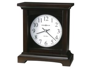 Thumbnail of HOWARD MILLER CLOCK CO - Urban Mantel II Mantel Clock