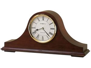 Thumbnail of Howard Miller Clock - Christopher Mantel Clock