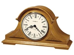 Thumbnail of Howard Miller Clock - Burton Mantel Clock