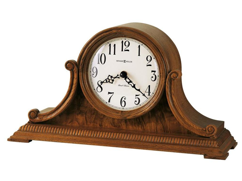Howard Miller Clock - Anthony Mantel Clock