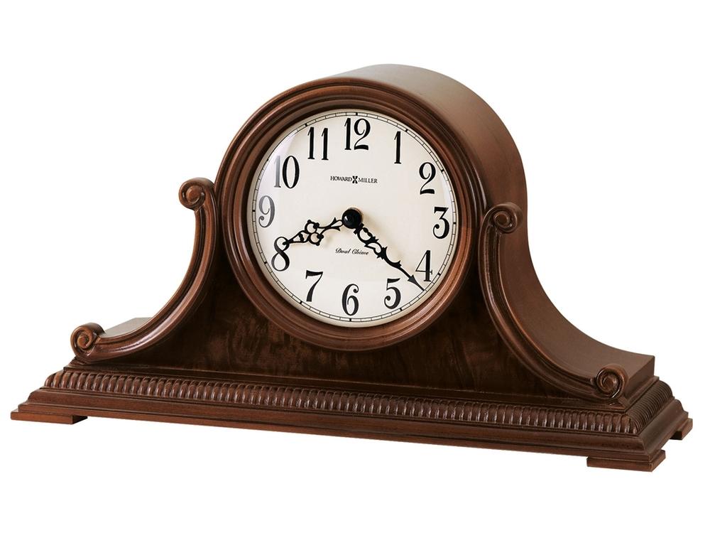 Howard Miller Clock - Albright Mantel Clock