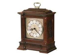 Thumbnail of Howard Miller Clock - Akron Mantel Clock