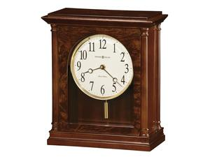 Thumbnail of Howard Miller Clock - Candice Mantel Clock