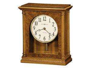 Thumbnail of Howard Miller Clock - Carly Mantel Clock