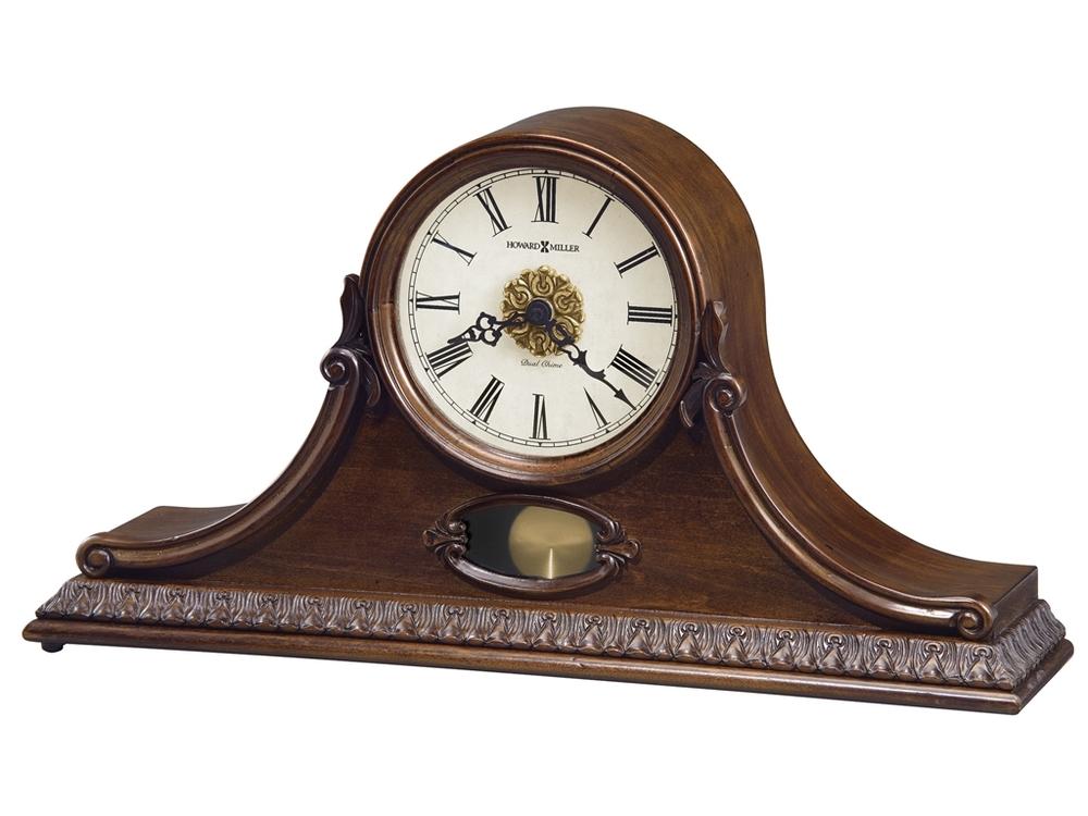 Howard Miller Clock - Andrea Mantel Clock