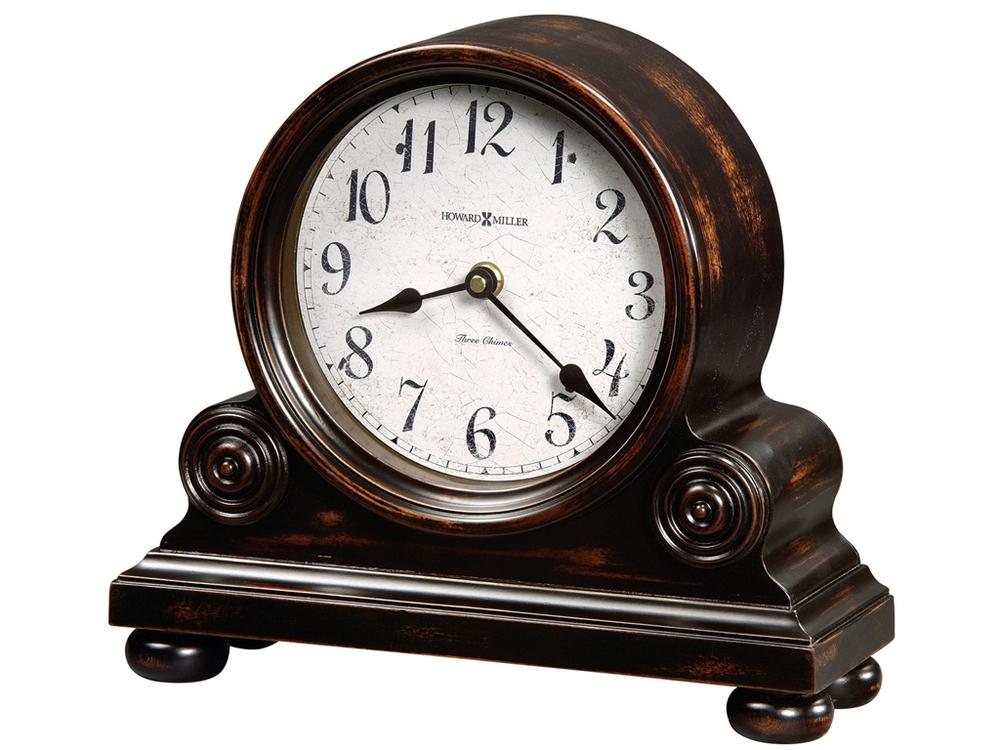 Howard Miller Clock - Murray Mantel Clock