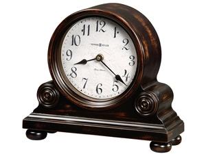 Thumbnail of Howard Miller Clock - Murray Mantel Clock