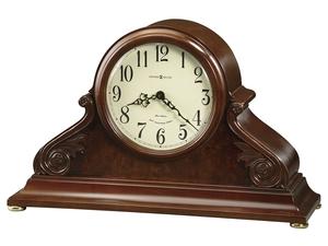 Thumbnail of Howard Miller Clock - Sophie Mantel Clock