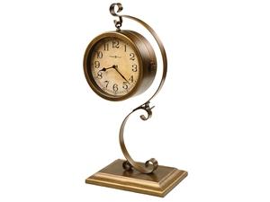 Thumbnail of Howard Miller Clock - Jenkins Mantel Clock