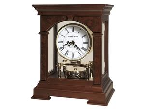 Thumbnail of Howard Miller Clock - Statesboro Mantel Clock