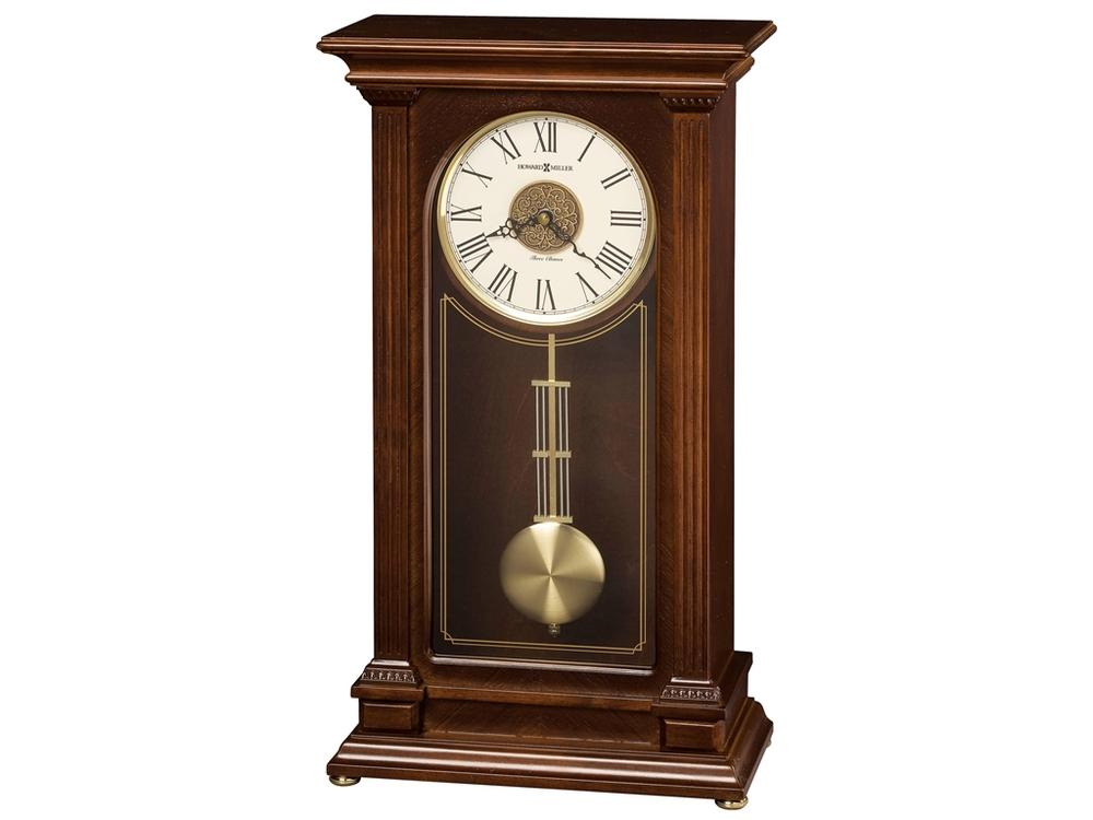 Howard Miller Clock - Stafford Mantel Clock