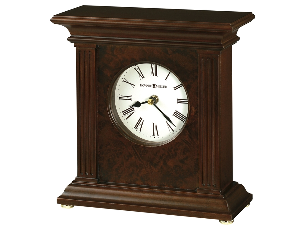 Howard Miller Clock - Andover Mantel Clock