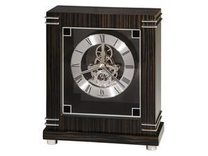 Thumbnail of Howard Miller Clock - Batavia Mantel Clock