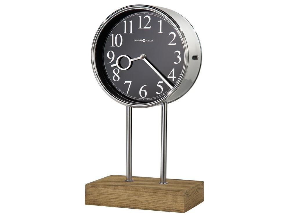 Howard Miller Clock - Baxford Mantel Clock