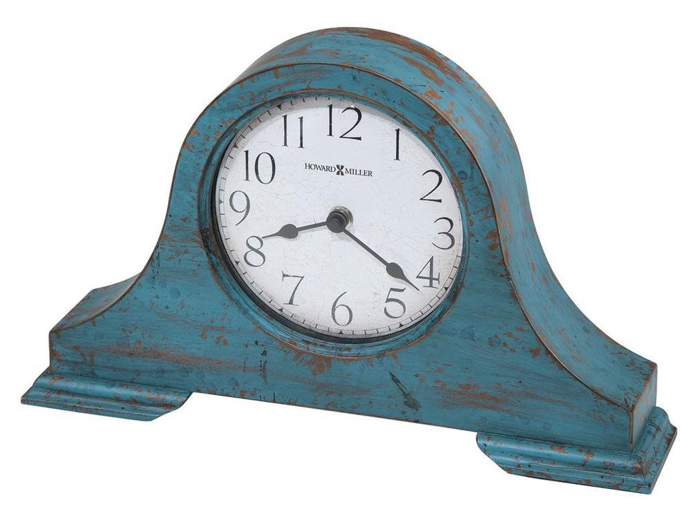 Howard Miller Clock - Tamson Mantel Clock