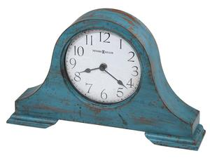 Thumbnail of Howard Miller Clock - Tamson Mantel Clock