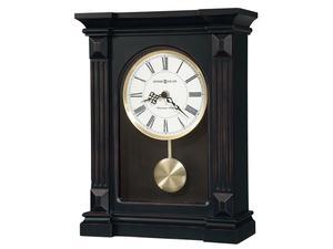 Thumbnail of Howard Miller Clock - Mia Mantel Clock