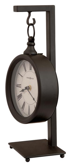 Thumbnail of Howard Miller Clock - Loman Mantel Clock