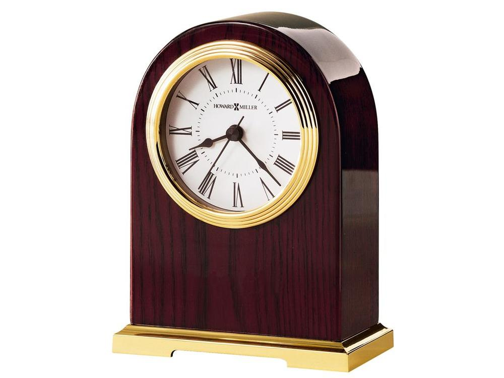 Howard Miller Clock - Carter Table Top Clock