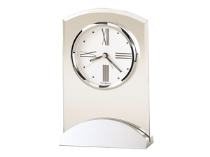 Thumbnail of Howard Miller Clock - Tribeca Table Top Clock
