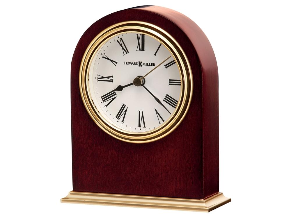 Howard Miller Clock - Craven Table Top Clock