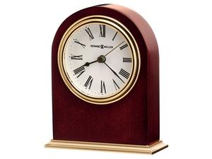 Thumbnail of Howard Miller Clock - Craven Table Top Clock