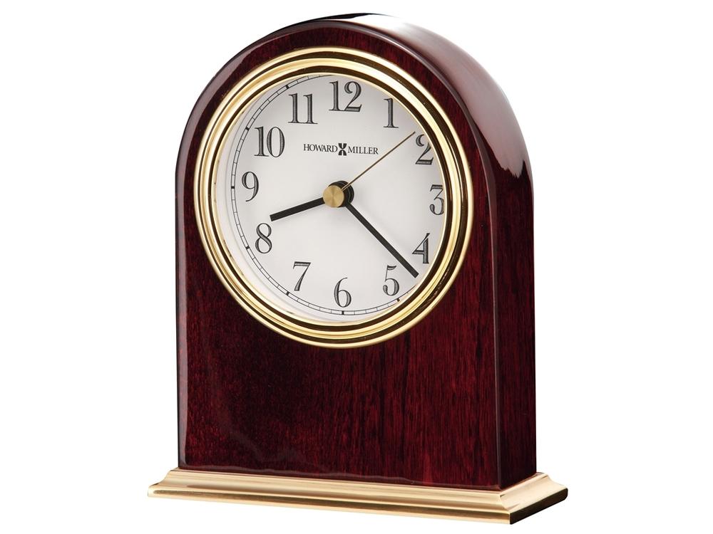 Howard Miller Clock - Monroe Table Top Clock
