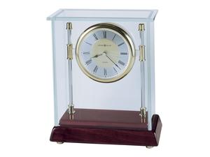 Thumbnail of Howard Miller Clock - Kensington Table Top Clock