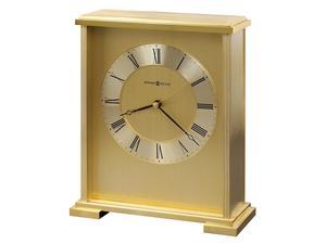 Thumbnail of Howard Miller Clock - Exton Table Top Clock