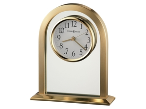 Thumbnail of Howard Miller Clock - Imperial Table Top Clock