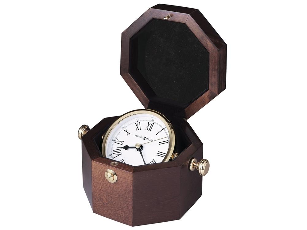 Howard Miller Clock - Oceana Table Top Clock