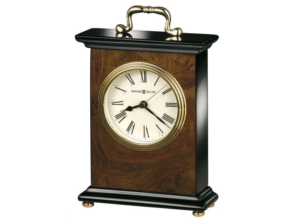 Howard Miller Clock - Berkley Table Top Clock