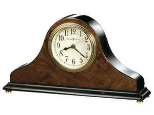 Thumbnail of Howard Miller Clock - Baxter Table Top Clock