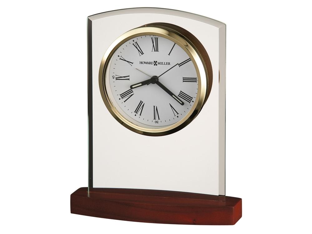 Howard Miller Clock - Marcus Table Top Clock