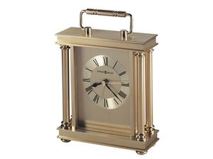 Thumbnail of Howard Miller Clock - Audra Table Top Clock