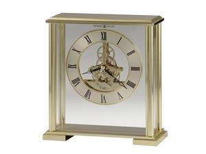 Thumbnail of Howard Miller Clock - Fairview Table Top Clock